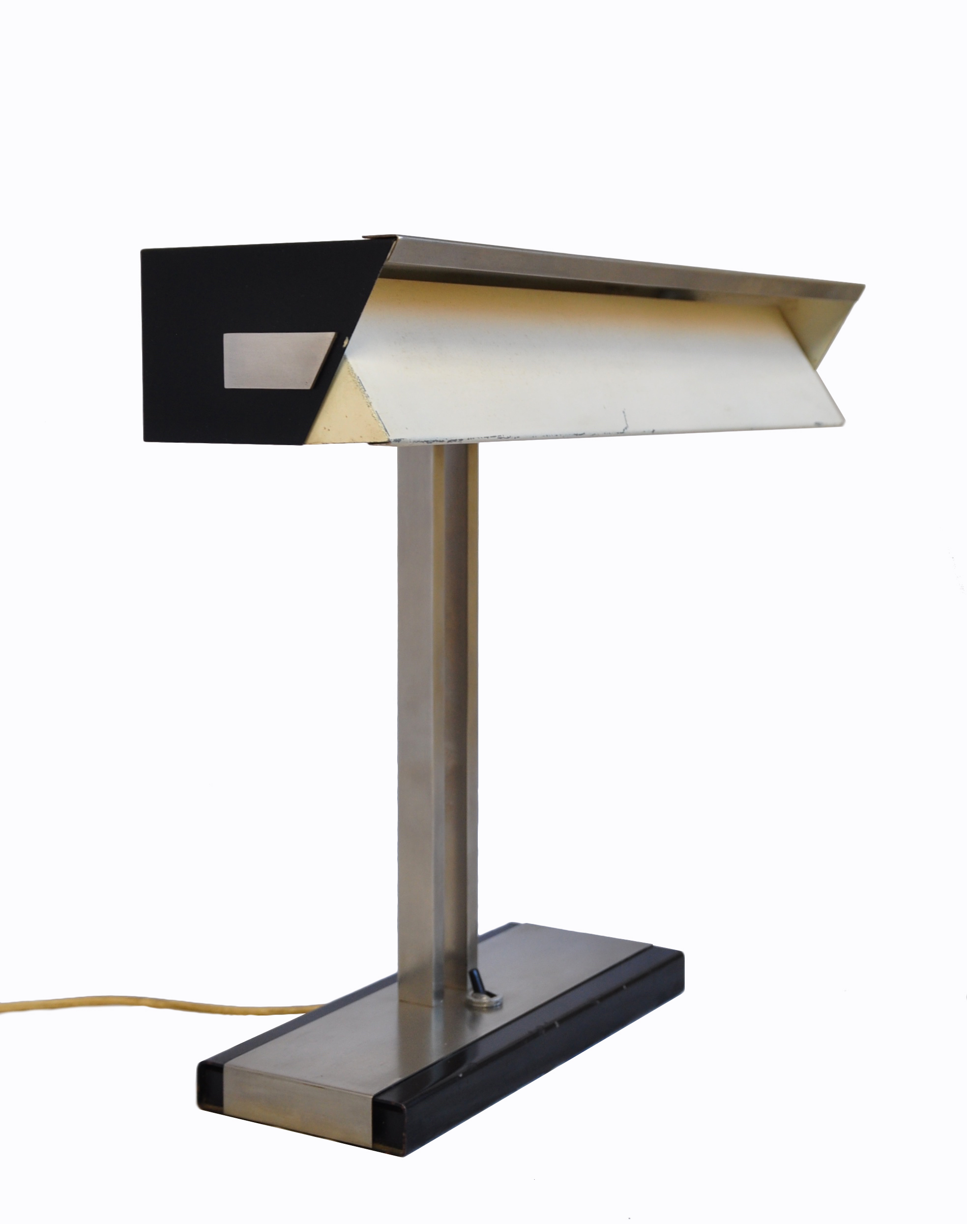 product from detail speaker diasonic led with bluetooth desk lamp