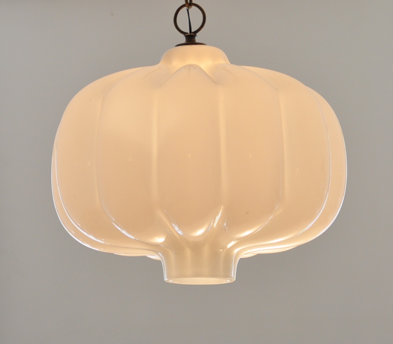 CEILING AND WALL LAMPS - Rayon Roskar